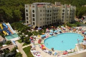 1327345391_palace-hotel-netanya_3