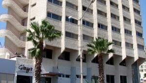 1328641145_aquamarine-hotel-eilat_2