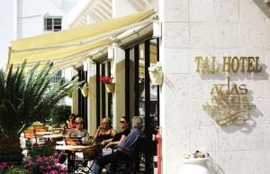 1329848717_atlas-tal-hotel-tel-aviv_7