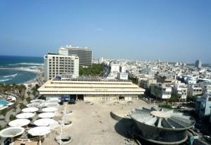 1334393465_marina-hotel-tel-aviv_2