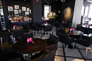 1362822313_leonardo-boutique-hotel-tel-aviv-_2