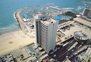 1364047479_herods-hotel-tel-aviv_7