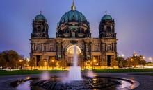 Тур в Берлин