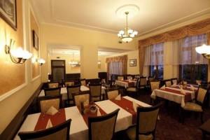 1_2830-spa-hotel-cajkovskij_003_450_300