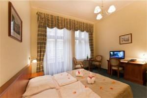 1_2830-spa-hotel-cajkovskij_004_449_300