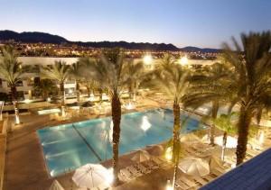 2247_leonardo-royal-resort-eilat-exroyal-tulip--4