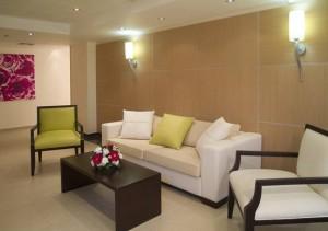 2257_leonardo-royal-resort-eilat-exroyal-tulip--4
