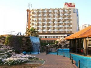 5030_park-hotel-netanya