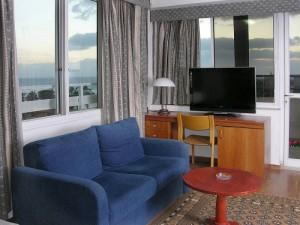 5033_margoa-hotel-netanya