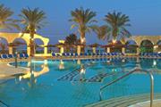 """Гостиница """"Daniel"""" - один из самых престижных и роскошных отелей на курорте Израиля"""