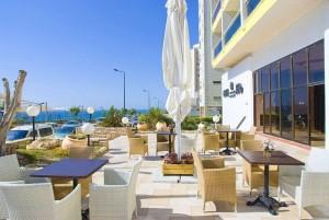 6825_galil-hotel