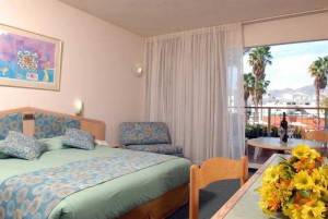 Americana-Eilat-Hotel-photos-Exterior