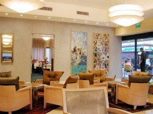City-Hotel---Lobby4