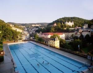 Karlovy_Vary,_Republica_Ceha