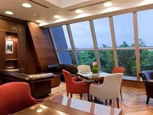 -Kfar_Maccabiah_Hotel___Su-20000000006361234-500x375