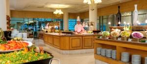 MPE dining room 1