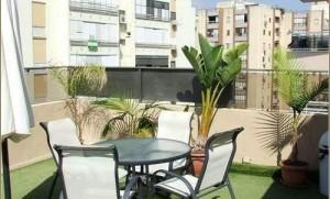 Mitzpe_Yam_Hotel_Netanya_balcony2