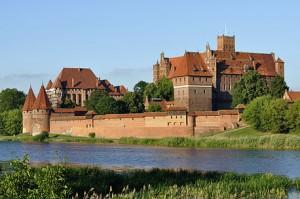 Panorama_of_Malbork_Castle,_part_4