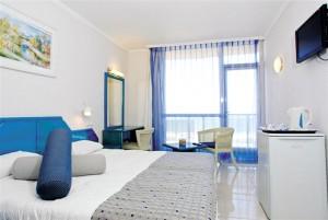 Ressidence_Hotel_Netanya71