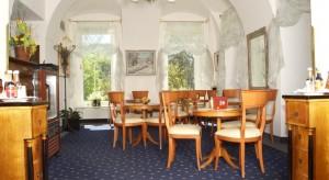 Restaurant_Belvedere_hotel