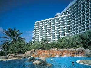 Royal-Beach-Hotel-Eilat-Exterior1