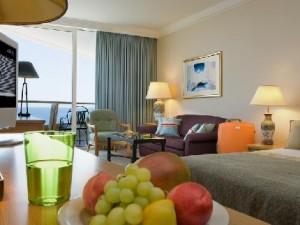 Royal-Beach-Royal-Room