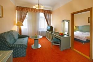 Spa-Hotel-Svoboda-Marianske-Lazne_hotel_1426505071