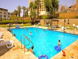 aquamarine-hotel