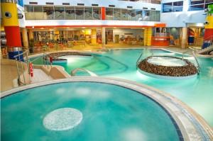 aquapark-sopot-whirpoole1