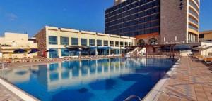 blue-bay-hotel