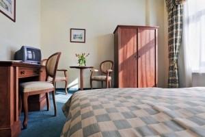 cajkovskij-hotel-karlovy-vary-pokoj3_1305558670