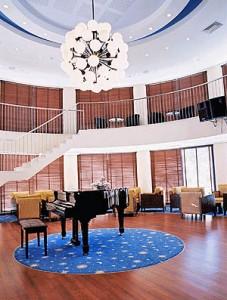 central-park-hotel-eilat-dinning-room1