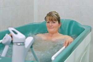 devin-koupel-v