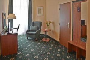 ea-hotel-jessenius