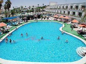 eilat-americana-hotel-pool1
