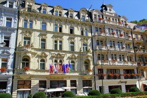 hotel-astoria-karlovy-vary-mariola-bitner