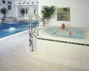 hotel-berounka-Unterkunft-Marianske-Lazne-07