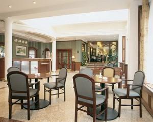 hotel-san-remo-marianske-lazne-restaurant3