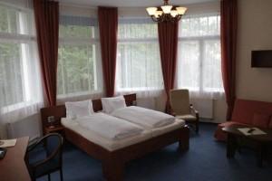 hotel-westend (1)