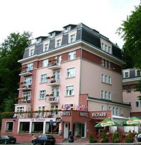 hotel_photo_zoom_563_2