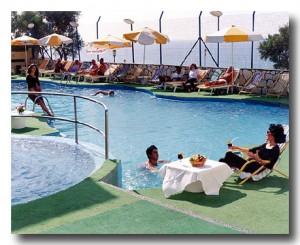 israel_netanya_park_hotel_5