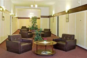 karlovarsky-kraj-marianske-lazne-lazensky-hotel-labe-20110000-016573_770