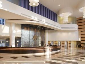 kfar-maccabiah-hotelsuites-tel-aviv-ramat-gan_020820091335045779