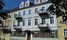 lazensky-dum-palace-bellaria-1--c640x480