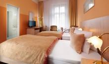 lazesky_hotel_goethe__2_20130808_1561998136