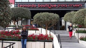 leonardo-boutique-hotel (1)