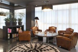 leonardo-boutique-hotel