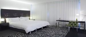 leonardo-boutique-telaviv-deluxe-room-13-1-