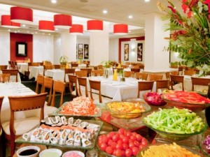 leonardo-hotel-basel-tel-aviv-tel-aviv_110720111222358948