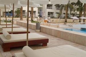 leonardo-royal-resort (1)